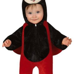 Guirca Dětský kostým pro nejmenší - Malá Beruška
