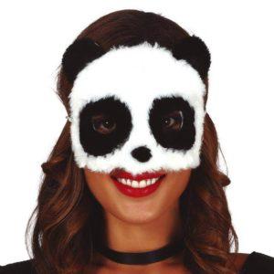 Guirca Maska - Panda