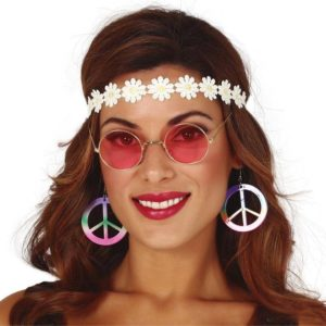 Guirca Set Hippies