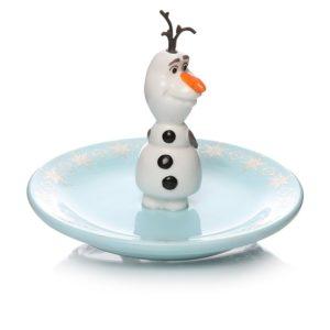 Half Moon Bay Doplňková mísa Frozen 2 - Olaf