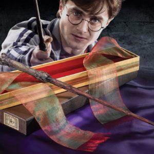Noble Hůlka Harryho Pottera