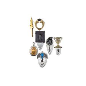 Noble Kolekce záložek Viteál