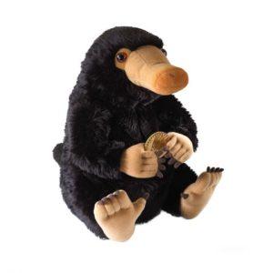 Noble Plyšová hračka - Fantastické zvěře (Niffler)