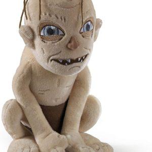 Noble Plyšová hračka Gollum - Pán prstenů