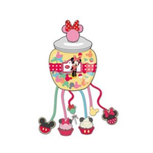 Procos Piňata Minnie Mouse