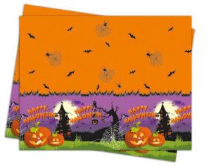 Procos Ubrus Happy Spooky Halloween