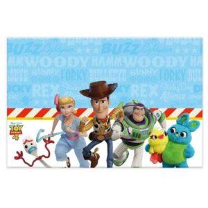 Procos Ubrus - Toy Story 4