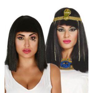 Guirca Paruka Kleopatra