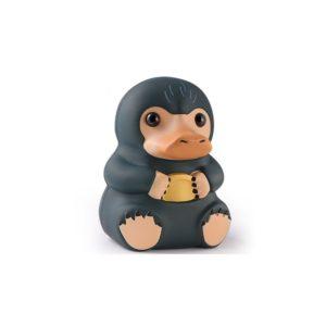 Noble Antistresová hračka Niffler - Fantastické zvěře