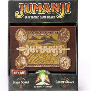 Noble Miniaturní hrací deska Jumanji
