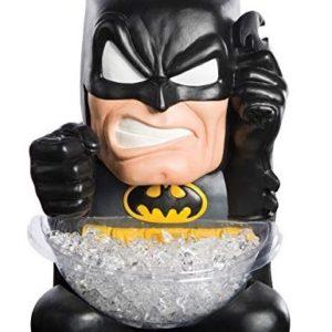 Rubies Miska na sladkosti - Batman