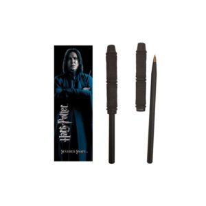 Noble Prútikové pero a záložka Snapea