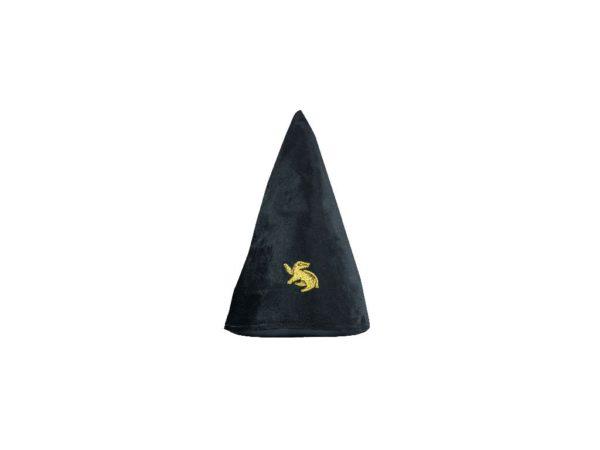 Distrineo Kouzelnická čepice - Mrzimor (Hufflepuff)