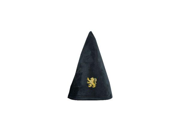 Distrineo Kouzelnická čepice - Nebelvír (Gryffindor)