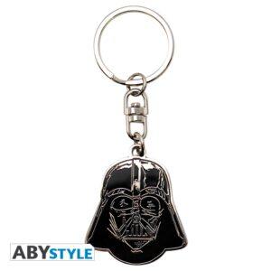 ABY style Klíčenka Star Wars - Darth Vader
