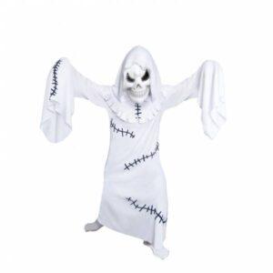 Amscan Dětský kostým - Vykrádač hrobů Velikost - děti: S/M