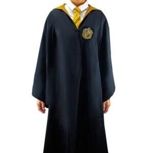 Cinereplicas Kouzelnický plášť Mrzimor - Harry Potter Velikost - dospělý: XL