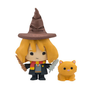 Cinereplicas Mini figurka Hermiona - Harry Potter