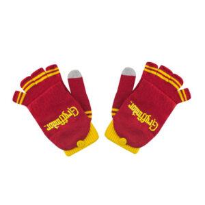 Cinereplicas Nebelvírské rukavice