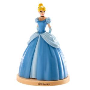 Dekora Figurka na dort - Popelka 8