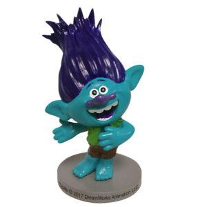 Dekora Figurka na dort - Troll Branch