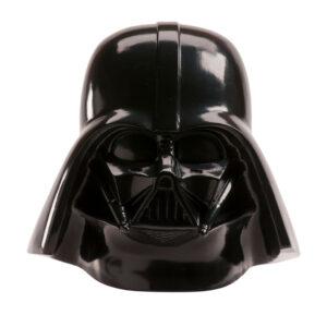 Dekora Pokladnička - Star Wars Darth Vader