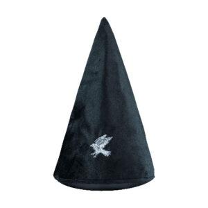Distrineo Kouzelnická čepice - Havraspár (Ravenclaw)