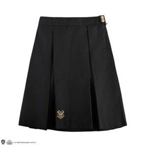Distrineo Studentská sukně Hermiona - Harry Potter Velikost - dospělý: L