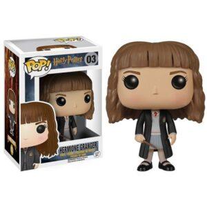 Figurka Funko POP Harry Potter - Hermione Granger