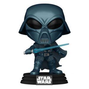 Figurka Funko POP Star Wars - SW Concept Alternate Vader