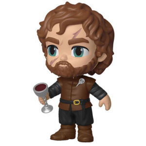 Funko figurka Game of Thrones - Tyrion Lannister 5-Star