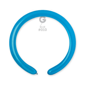 Gemar Tvarovací balónek modrý