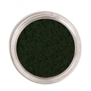 Guirca Barva na obličej 15 g Barva: Černá