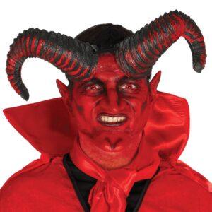 Guirca Ďábelské rohy