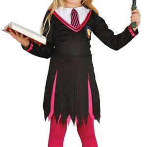 Guirca Dětský kostým Hermiona Velikost - děti: XL