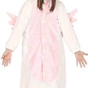 Guirca Dětský kostým Jednorožec Velikost - děti: XL