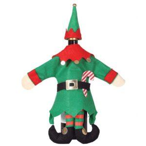 Guirca Elfský oblek na láhev