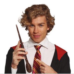 Guirca Hůlka Harryho Pottera 25 cm
