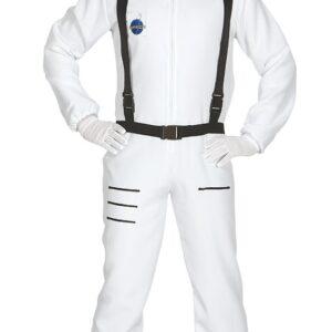 Guirca Kostým Astronaut Velikost - dospělý: XL
