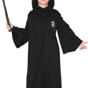 Guirca Kostým Harryho Pottera Velikost - děti: M