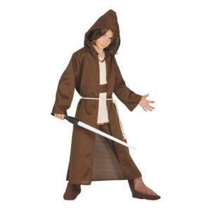 Guirca Kostým Star Wars Jedi Velikost - děti: XL