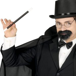 Guirca Kouzelná hůlka