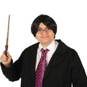 Guirca Kouzelná hůlka z Harryho Pottera