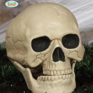 Guirca Lebka 20 cm