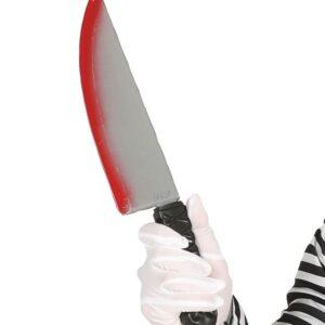 Guirca Nůž od krve