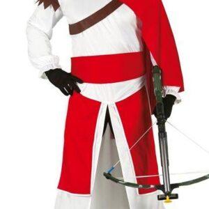 Guirca Pánský kostým - Assassin