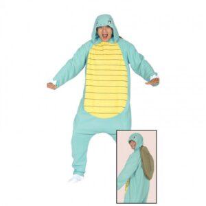 Guirca Pokémon Squirtle Velikost - dospělý: L