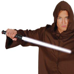 Guirca Světelný meč 66 cm