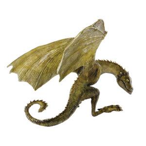 Noble Figurka mláďěte Rhaegala - Game of Thrones