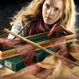 Noble Hůlka Hermiony Grangerové